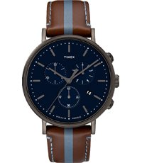 TWG016800 Fairfield 41mm