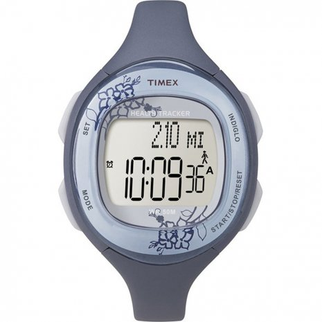 Timex Health Tracker watch