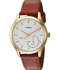 TWG013600 IQ Intelligent Quartz 37mm