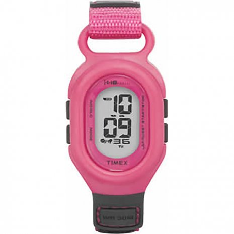 Timex Ironman Ladies horloge
