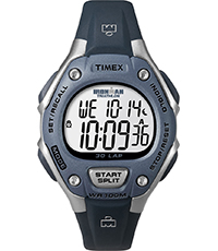T5K409 Ironman Ladies 33.5mm