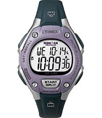 T5K410 Ironman Ladies 33.5mm