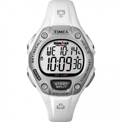 Timex Ironman Ladies watch