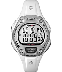 T5K515 Ironman Ladies 33.5mm