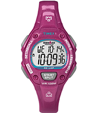 T5K688 Ironman Ladies 34mm