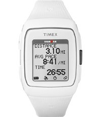 TW5M11900 Ironman GPS 38mm