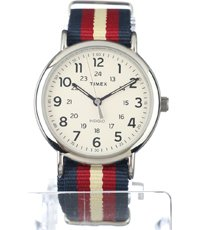 ABT516 Weekender Maine 40mm