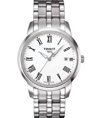 T0334101101301 Classic Dream 38mm