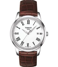 T0334101601301 Classic Dream  38mm