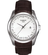 T0354101603100 Couturier 39mm