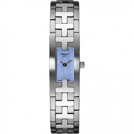 Tissot T04 Lady watch