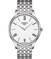 T0634091101800 Tradition 39mm
