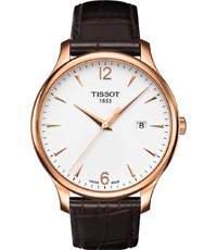T0636103603700 Tradition 42mm