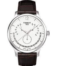 T0636371603700 Tradition 42mm