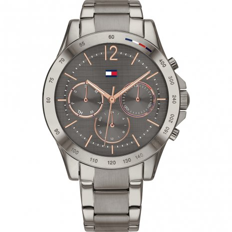 Tommy Hilfiger Haven watch