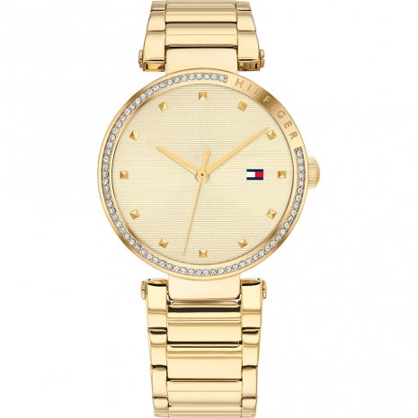 Tommy Hilfiger Lynn watch