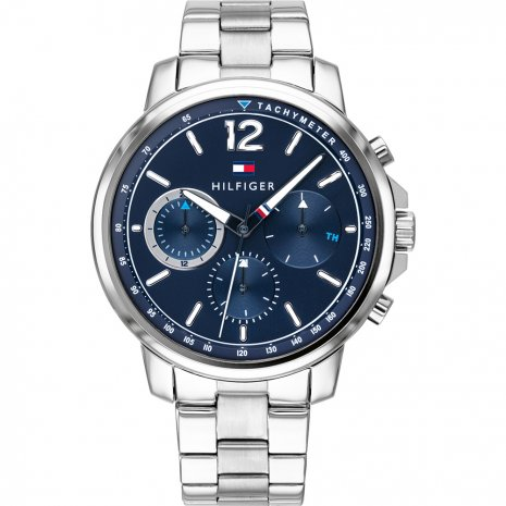 Tommy Hilfiger Landon watch