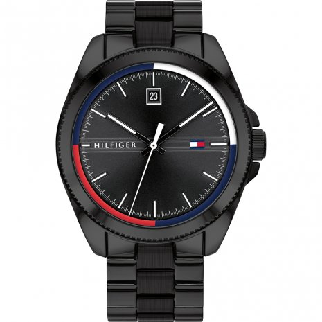 Tommy Hilfiger Riley watch