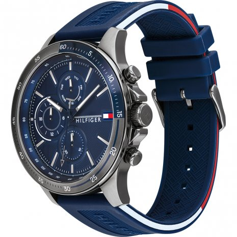 Tommy Hilfiger watch 2020