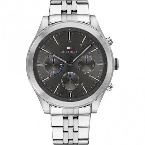 Tommy Hilfiger Ashton watch