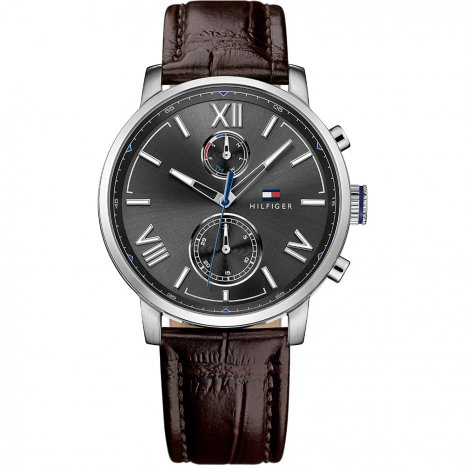 Tommy Hilfiger Alden watch