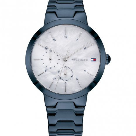Tommy Hilfiger Alessa watch