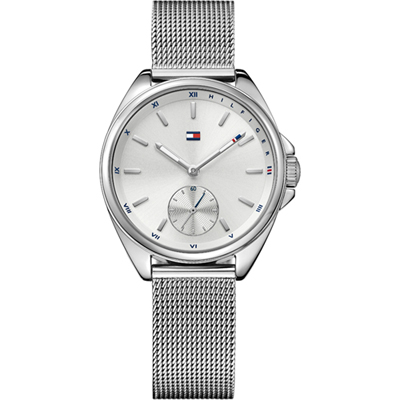 Tommy Hilfiger Ava watch