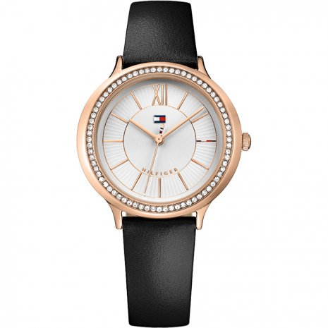 Tommy Hilfiger Candice watch