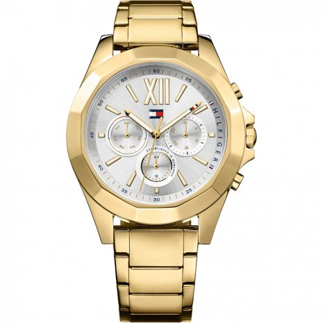 Tommy Hilfiger Chelsea watch