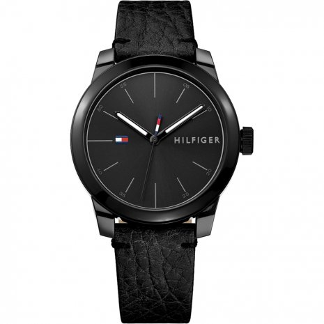 Tommy Hilfiger Denim watch