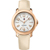 Tommy Hilfiger Ellie watch