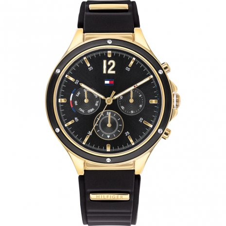 Tommy Hilfiger Eve watch