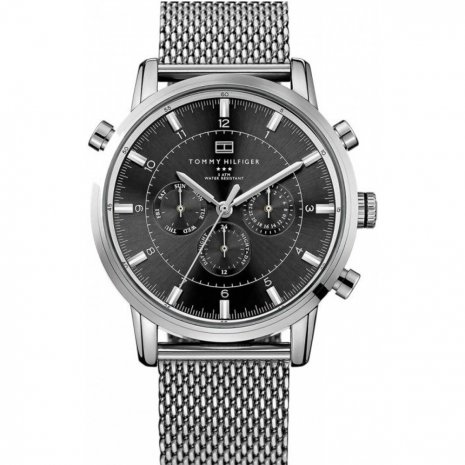 Tommy Hilfiger Harrison watch