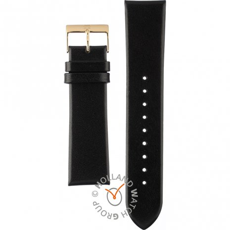Tommy Hilfiger Hunter Strap