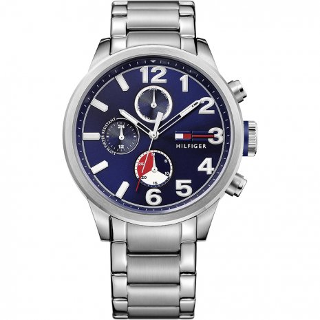 Tommy Hilfiger Jackson watch