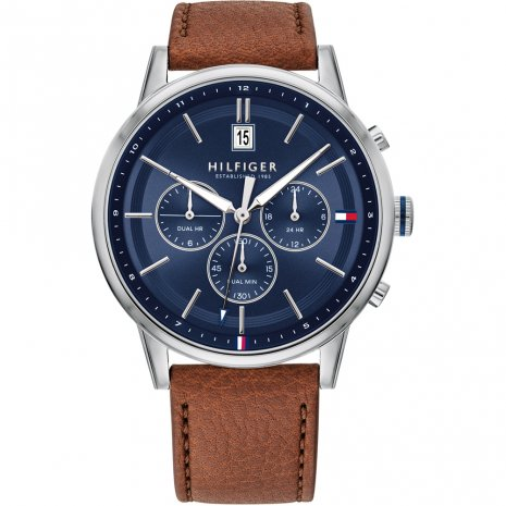 Tommy Hilfiger Kyle watch