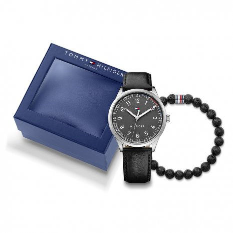 Tommy Hilfiger Table watch