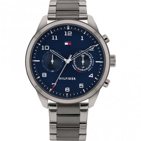 Tommy Hilfiger Patrick watch