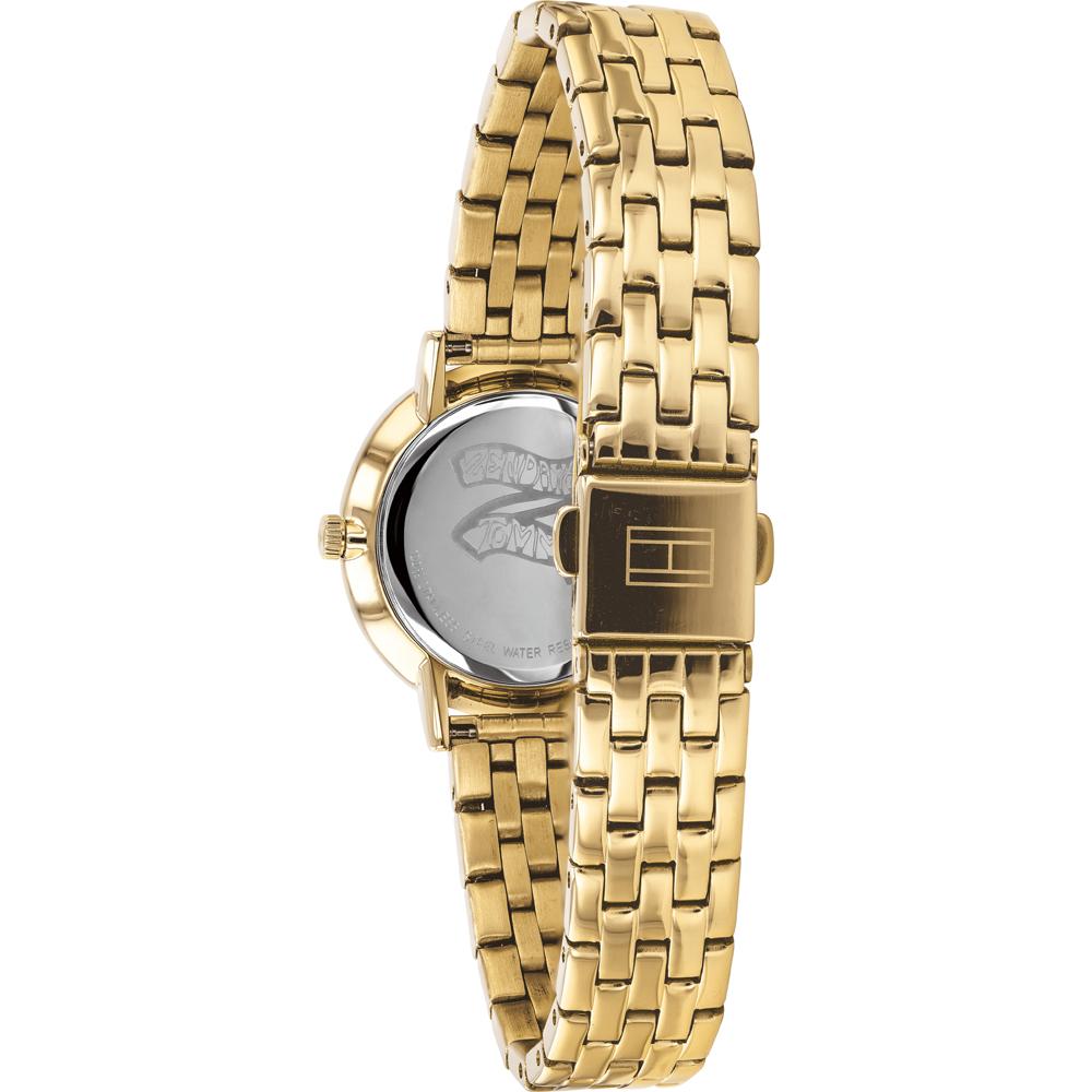 b139fba85 Tommy Hilfiger 1782054 TH Ladies watch - Project Z
