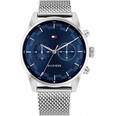 Tommy Hilfiger Sawyer watch