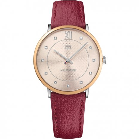 Tommy Hilfiger Sloane watch