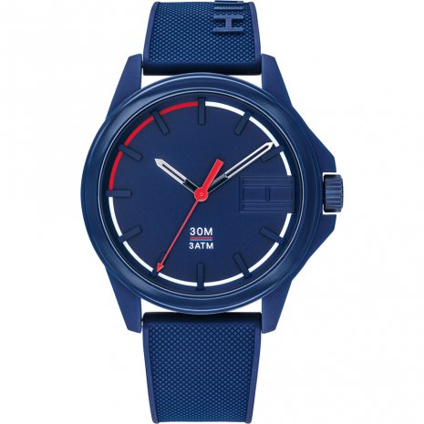 Tommy Hilfiger Sneaker watch