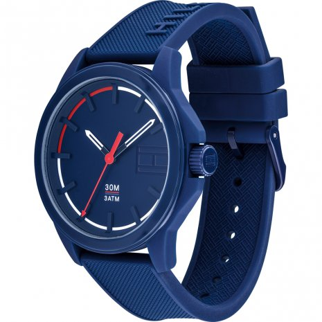 Tommy Hilfiger watch 2019