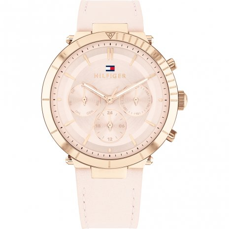 Tommy Hilfiger Emery watch