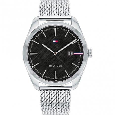 Tommy Hilfiger Theo watch