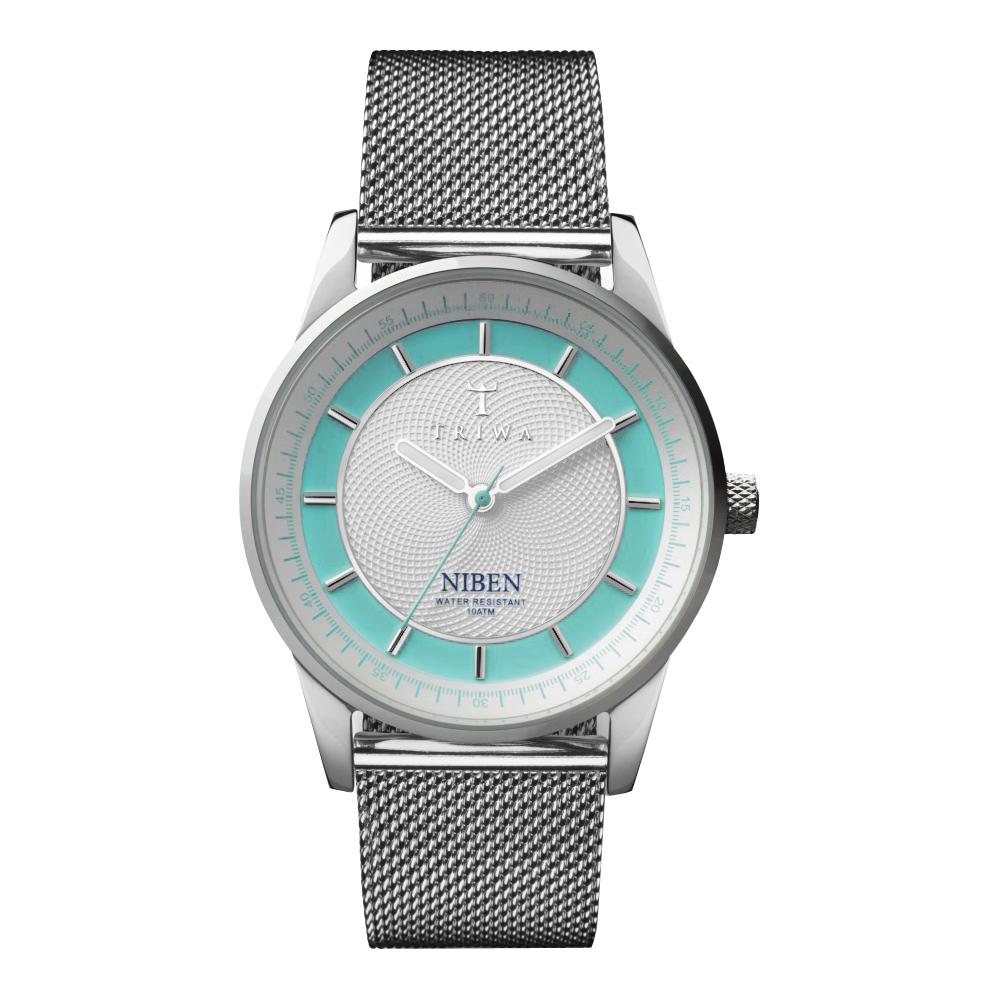 Triwa NIST106 Watch