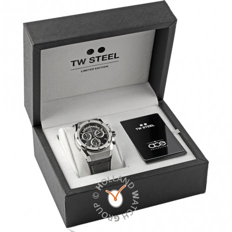 TW Steel ACE Genesis watch