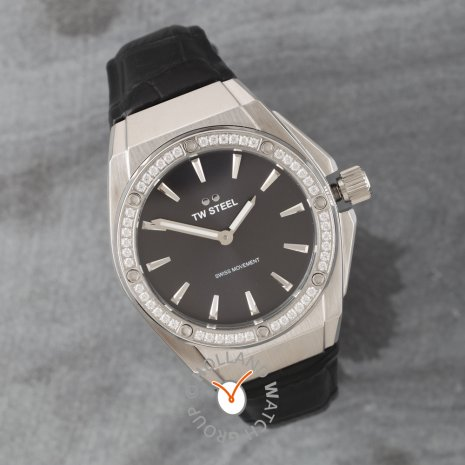 TW Steel watch 2019