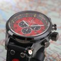 Limited Edition 150 pcs Chronograph Fall Winter Collection TW Steel