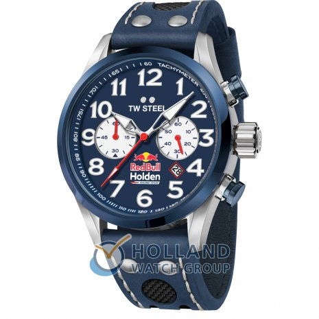 TW Steel Volante - Holden Racing Team watch